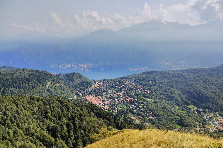 San Primo Lago